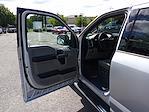 2015 Ford F-150 SuperCrew Cab 4x2, Pickup #GFA2472A - photo 23
