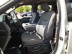 2015 Ford F-150 SuperCrew Cab 4x2, Pickup #GFA2472A - photo 27