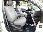 2015 Ford F-150 SuperCrew Cab 4x2, Pickup #GFA2472A - photo 34