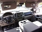 2015 Ford F-150 SuperCrew Cab 4x2, Pickup #GFA2472A - photo 55