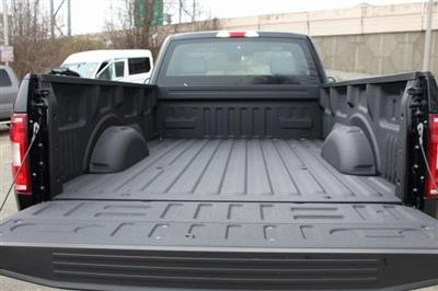 2018 F-150 Regular Cab 4x2,  Pickup #GG00187 - photo 5