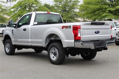 2019 F-250 Regular Cab 4x4,  Pickup #GG01236 - photo 4