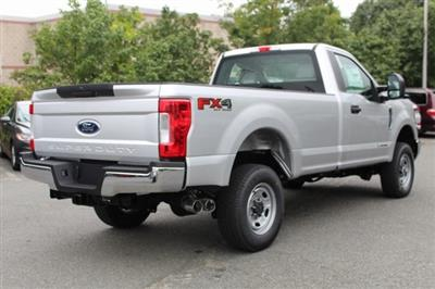 2019 F-250 Regular Cab 4x4,  Pickup #GG01236 - photo 2