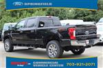 2019 F-250 Crew Cab 4x4,  Pickup #GG15443 - photo 4