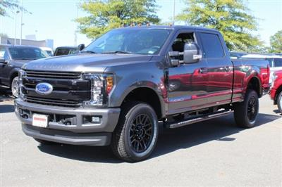 2019 F-250 Crew Cab 4x4,  Pickup #GG34422 - photo 3