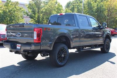 2019 F-250 Crew Cab 4x4,  Pickup #GG34422 - photo 2