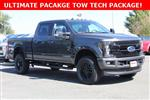 2019 F-250 Crew Cab 4x4,  Pickup #GG34422 - photo 1