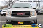 2007 Sierra 1500 Extended Cab 4x4, Pickup #GG34426A - photo 4