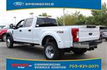 2019 F-450 Crew Cab DRW 4x4, Pickup #GG34435 - photo 4