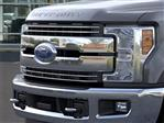2019 F-350 Crew Cab DRW 4x4, Pickup #GG35002 - photo 17