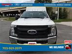 2019 Ford F-450 Crew Cab DRW 4x4, Reading Panel Service Body #GG57942 - photo 9