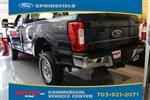 2019 F-250 Regular Cab 4x4, BOSS Pickup #GG66849 - photo 1