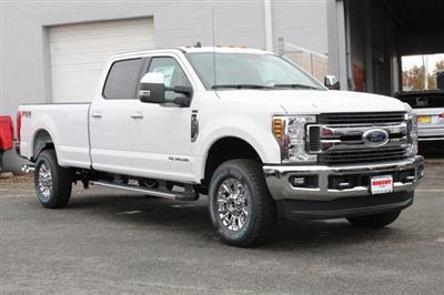 2019 F-350 Crew Cab 4x4, Pickup #GG66856 - photo 3