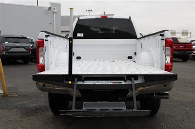 2019 F-350 Crew Cab 4x4, Pickup #GG66856 - photo 6