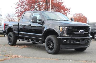 2019 F-350 Crew Cab 4x4, Pickup #GG66858 - photo 3