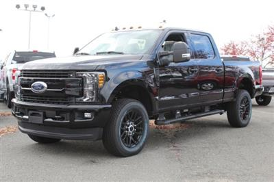 2019 F-350 Crew Cab 4x4, Pickup #GG66858 - photo 1
