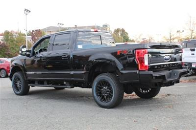 2019 F-350 Crew Cab 4x4, Pickup #GG66858 - photo 2