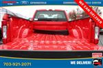 2019 Ford F-350 Regular Cab 4x4, BOSS Snowplow Pickup #GG66926 - photo 8