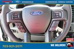 2019 Ford F-550 Super Cab DRW 4x4, Knapheide Steel Service Body #GG79506 - photo 14