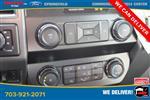 2019 F-550 Super Cab DRW 4x4, PJ's Chipper Body #GG80484 - photo 13