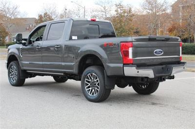 2019 F-250 Crew Cab 4x4, Pickup #GG83992 - photo 2