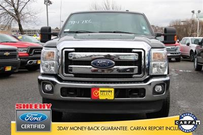 2016 F-250 Crew Cab 4x4, Pickup #GJP1786 - photo 3
