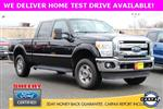 2016 F-250 Crew Cab 4x4, Pickup #GJP1786 - photo 1