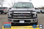 2016 F-150 SuperCrew Cab 4x4, Pickup #GJP1817 - photo 3