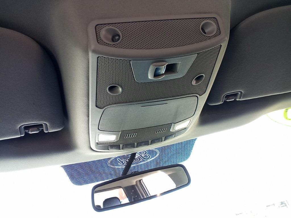 2018 Ford F-150 SuperCrew Cab 4x4, Pickup #GJP2312A - photo 74