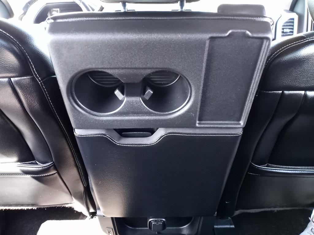 2018 Ford F-150 SuperCrew Cab 4x4, Pickup #GJP2312A - photo 58