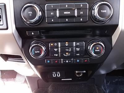 2018 Ford F-150 SuperCrew Cab 4x4, Pickup #GJP2312A - photo 63