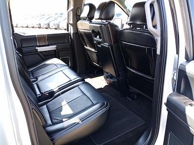 2018 Ford F-150 SuperCrew Cab 4x4, Pickup #GJP2312A - photo 55