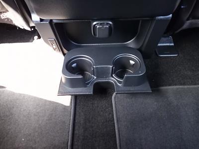 2018 Ford F-150 SuperCrew Cab 4x4, Pickup #GJP2312A - photo 57