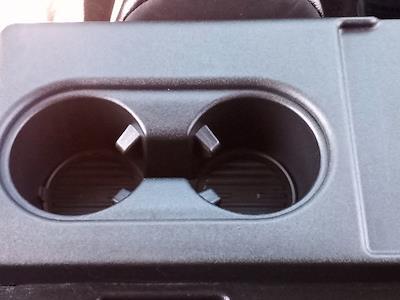 2018 Ford F-150 SuperCrew Cab 4x4, Pickup #GJP2312A - photo 61