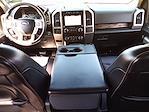 2018 Ford F-150 SuperCrew Cab 4x4, Pickup #GJP2312A - photo 62