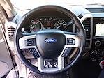 2018 Ford F-150 SuperCrew Cab 4x4, Pickup #GJP2312A - photo 70