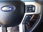 2018 Ford F-150 SuperCrew Cab 4x4, Pickup #GJP2312A - photo 73