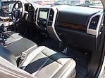 2018 Ford F-150 SuperCrew Cab 4x4, Pickup #GJP2312A - photo 7
