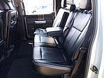 2018 Ford F-150 SuperCrew Cab 4x4, Pickup #GJP2312A - photo 13