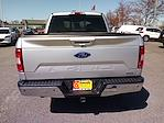 2018 Ford F-150 SuperCrew Cab 4x4, Pickup #GJP2312A - photo 24