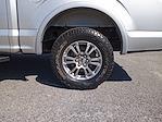 2018 Ford F-150 SuperCrew Cab 4x4, Pickup #GJP2312A - photo 32