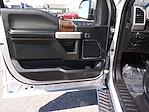 2018 Ford F-150 SuperCrew Cab 4x4, Pickup #GJP2312A - photo 40