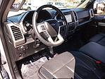 2018 Ford F-150 SuperCrew Cab 4x4, Pickup #GJP2312A - photo 42