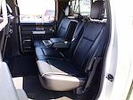 2018 Ford F-150 SuperCrew Cab 4x4, Pickup #GJP2312A - photo 46