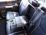2018 Ford F-150 SuperCrew Cab 4x4, Pickup #GJP2312A - photo 47
