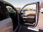 2018 Ford F-150 SuperCrew Cab 4x4, Pickup #GJP2312A - photo 50