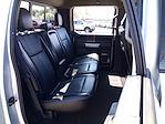 2018 Ford F-150 SuperCrew Cab 4x4, Pickup #GJP2312A - photo 56