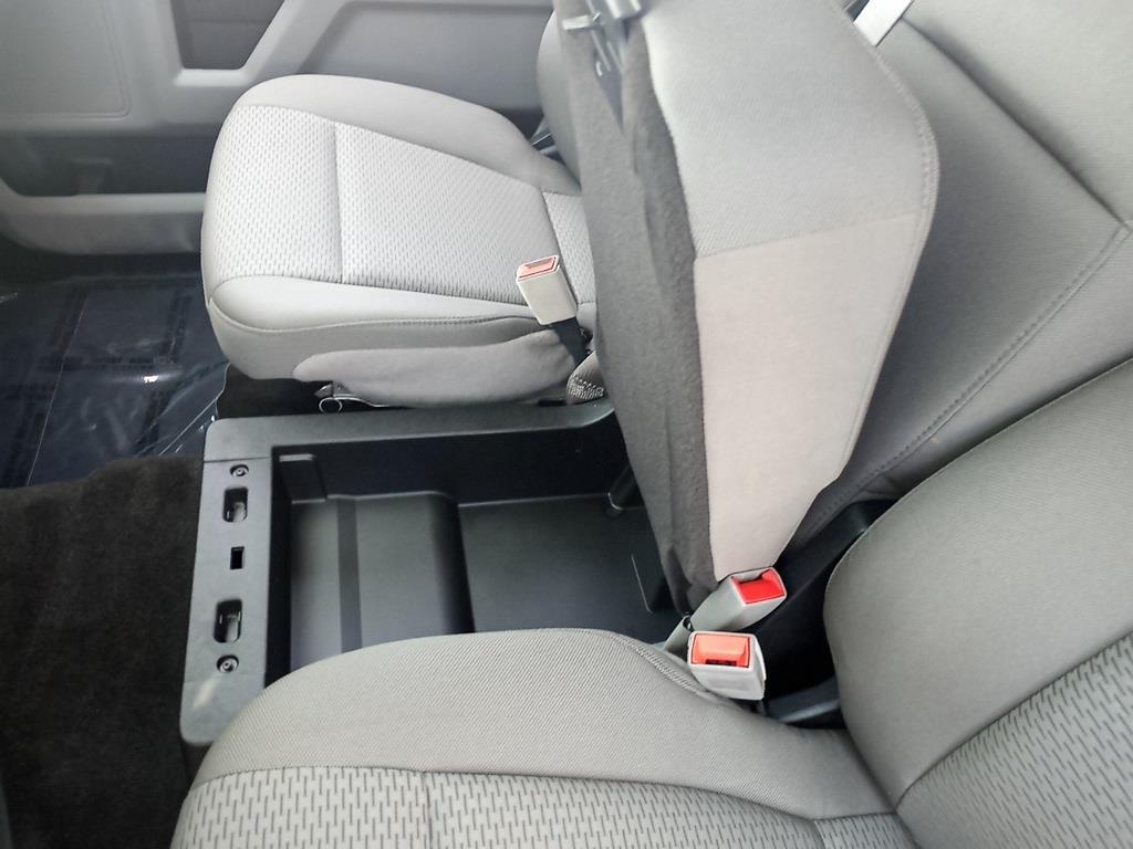 2018 Ford F-150 SuperCrew Cab 4x4, Pickup #GJP2354 - photo 36