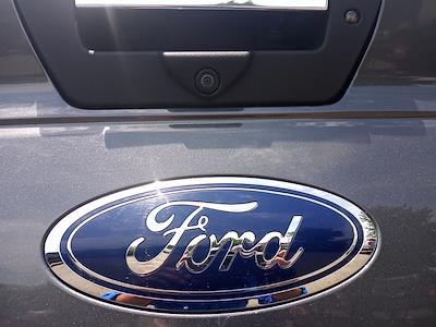 2018 Ford F-150 SuperCrew Cab 4x4, Pickup #GJP2354 - photo 22