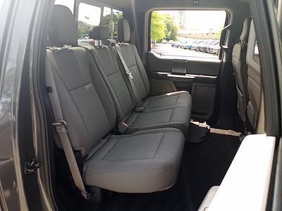 2018 Ford F-150 SuperCrew Cab 4x4, Pickup #GJP2354 - photo 31